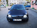 Renault Twingo an 2004