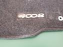 Covorase auto Peugeot 4008