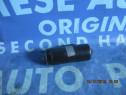 Butelie freon Peugeot 206 2003