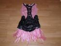 Costum serbare vrajitoare b.twixt pentru copii 10-11-12 ani