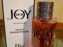 JOY by Dior 90ml - Dior | Parfum Tester
