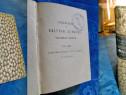 4297-I-H.G.Wells-A Modern Utopia 1905 in engleza, stare buna