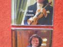 Andre Rieu-2CD made Germany-un cadou inedit