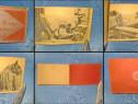 4657-I-Notre Dame CHIMERES- Album vederi vechi-Monuments His