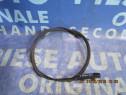 Cablu capota Seat Leon 2 2007; 1P1823531