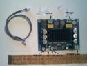 Amplificator audio cu preamplificator Hi-Fi ,2 x 120watt RMS