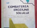 """Carte Tehnica """" Combaterea Eroziunii Solului """""""