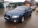 Audi A6. Quatro. automat. 3.0 tdi