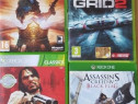 Joc Xbox one/xbox 360, Assassin Creed, Fable3