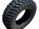 Anvelope Off-Road Noi Maxxis MT 235/75 R15 MT-764 Bighorn