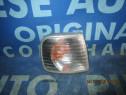 Semnal Renault Premium 2002