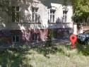 Inchiriez Casa /spatiu comercial centrul orasului Timisoara