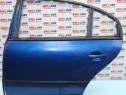 Usa stanga spate Skoda Superb 1 3U4 model 2005