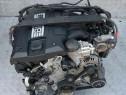 Dezmembrez motor Bmw e87 e90,e91,e92,e60 Cod motor N43B20