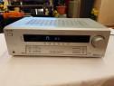 Amplificator Sony STR-DE495 / 5 x 70W RMS / 4 - 16 Ohm