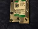 Hard Disk,HDD Western Digital Caviar Green, 1TB, 64MB