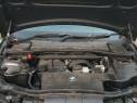 Motor N46B20B BMW 2.0i