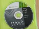 Xbox 360 - Halo Reach Joc pentru Console Xbox 360 Joc ORIGIN