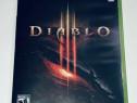 Xbox360 - Diablo III