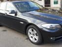 BMW 520 D, Padele volan, Head up, Bixenon, Automat , Scaune