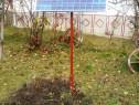 Panou solar Stina