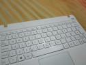 Tastatura laptop ASUS X102ba-ieftina