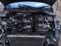 Pompa servodirectie electro-hidraulica Renault Laguna 3