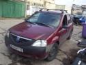 Dezmembrez Dacia Logan 1.4mpi motor 1.4 benzina cutie usa fu