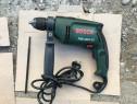 Bormasina Bosch cu Percutie PSB6000RE 600W