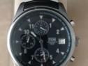 Cronograf TCM cu zecime de secundă