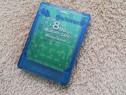 Card joc PS2 8Mb Menmory Card MagicGate PlayStation 2