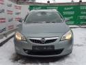 Dezmembram Opel Astra J 1.7 CDTi A17DTJ