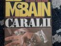 Caralii Ed McBain