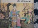 Pu Songling - Ciudatele povestiri ale lui Liaozhai