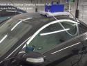 Igienizare Clima Auto AC prin ozonizare