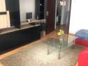 Apartament 2 camere decomandat, zona cora cod ag ce147