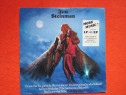Vinil Jim Steinman-Bad For Good (Arena Rock )made in Holland