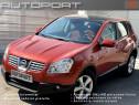 Nissan qashqai 1,5 dci rate fara avans