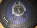 Difuzor Peiying py-aq603c