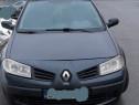 Renault megane an 2007