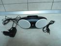 Boxa Portabila Logitech S125i Dock Iphone si Auxiliar