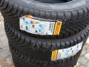 Cauciucuri noi Pirelli 185 65 14 Cinturato winter