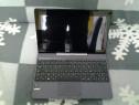 Asus T100TA tableta - mini laptop