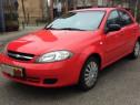 Piese Chevrolet Lacetti roșu 2.0 vctdi 2008 diesel