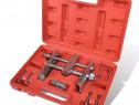 Set Instrumente reglat rulmenți butuc 210173