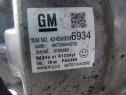 Compresor clima Opel Mokka 1.6cdti Insignia B Astra K Zafira