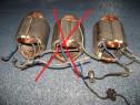 Stator fierastrau universal Einhell BT-AP 600 E