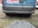 Bara spate Renault Kangoo spoiler spate kangoo dezmembrez
