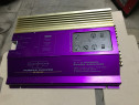 Amplificator Auto Purple Power Gold 4x50w