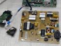 Placa EAX67209001 ( 1.5 ) Lg